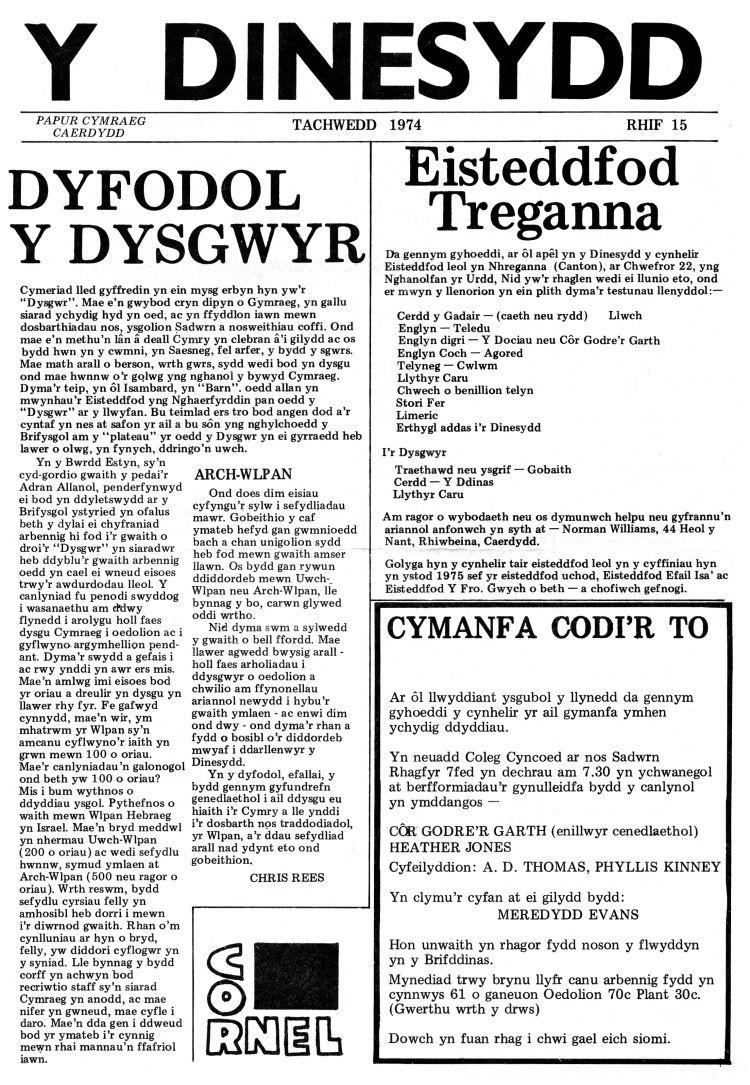 dinesydd1974m11t1