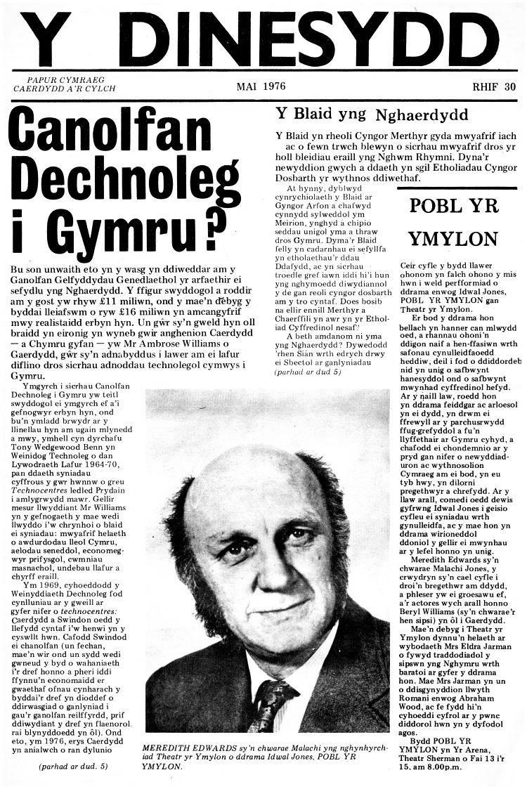 dinesydd1976m05t1