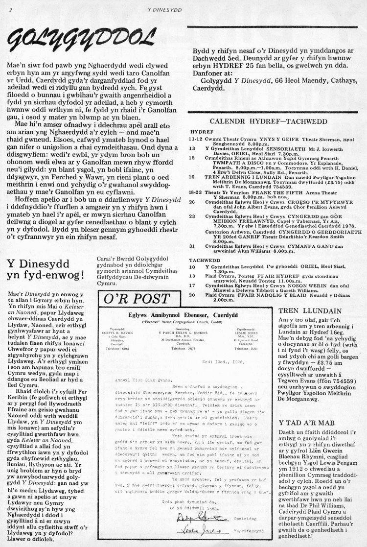 dinesydd1976m1002
