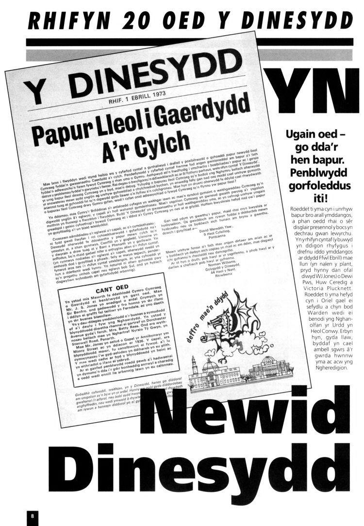 dinesydd1993m04b