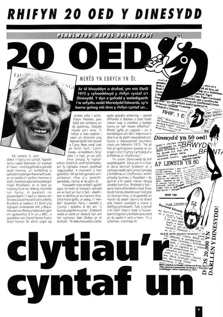 dinesydd1993m04c
